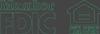 member fdic logo